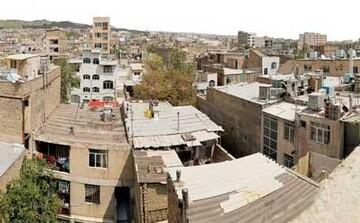 شمیران نو؛ محلهای در بن بست چند دههای