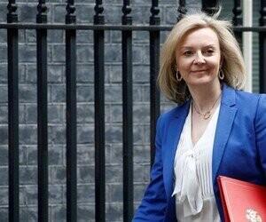 واکنش وزیرخارجه انگلیس بهحکم دادگاه تجدیدنظر زاغری