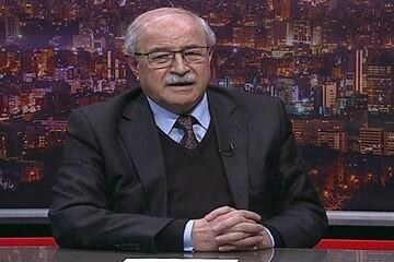 دست سفارت آمریکا در نا آرامیهای لبنان