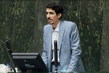 مخالف رتبهبندی معلمان نیستیم/دولت و مجلس باید با تدبیر درست لایحه رتبهبندی معلمان را تعیین تکلیف کنند
