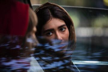 «جنایت بی دقت» بهترین فیلم جشنواره برزیل شد