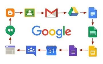 پس از مرگ، اطلاعات گوگل ما چه میشود؟