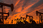 قیمت جهانی نفت خام امروز ۲۶ مهر ۱۴۰۰