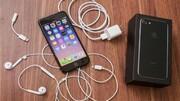 قیمت گوشی اپل در بازار چقدر است ؟