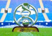 فروش بلیت دیدار نیمه نهایی لیگ قهرمانان آسیا با قیمتی نجومی!