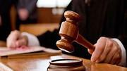 لغو حکم اعدامِ قاتل زن باردار و دخترش / علت چه بود؟