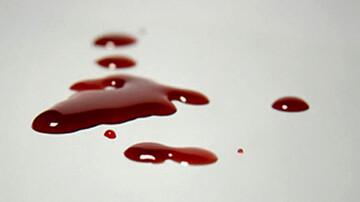 شلیک ۳ گلوله برای قتل طلاساز تهرانی کافی بود! / قاتل کیست؟