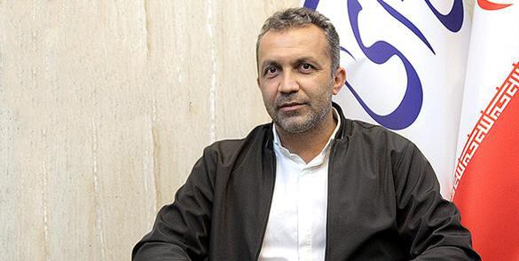 لایحه نظام جامع باشگاهداری اصلاحات میخواهد