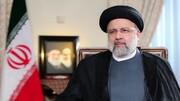 سی و پنجمین کنفرانس بین المللی وحدت اسلامی با رئیسی آغاز شد