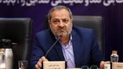بازگشایی مدارس با نظر انجمن اولیا و مربیان