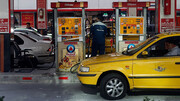 خبر مهم درباره افزایش قیمت بنزین