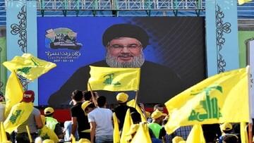 روابط مسیحیان لبنان با حزبالله بر اساس اعتماد، احترام و همکاری است