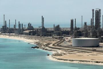قیمت جهانی نفت خام در معاملات امروز ۲۷ مهرماه