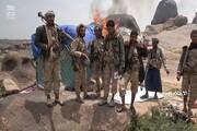 مارب چه نقشی در جنگ یمن دارد؟