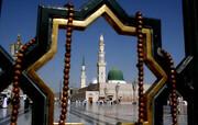 تربیت فکری؛ تحقق اهداف «پیامبر اکرم (ص)»