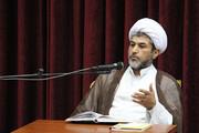 اسلامستیزان در نهایت چگونه جذب اسلام شدند؟