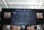 اسامی سهام بورس با بالاترین و پایینترین رشد قیمت امروز ۱۴۰۰/۰۷/۲۸