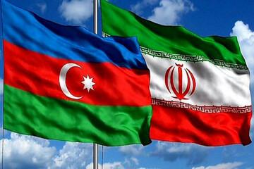 دومین ابلاغیه سازمان راهداری و حملونقل جادهای در خصوص ورود به آذربایجان از مرزهای ارمنستان