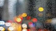 وضعیت آب و هوا در ۲۹ مهرماه / آسمان تهران بارانی میشود