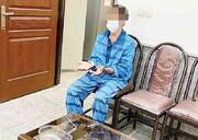 مرد متوهم به قتل ۲۶ زن در تهران اعتراف کرد