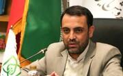 پیروزی های جبهه مقاومت با وحدت در امت واحده اسلامی محقق شده است
