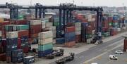 تجارت 16 میلیارد دلاری با اعضای پیمان شانگهای در نیمه امسال
