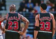 معرفی ۷۵ بازیکن برتر تاریخ NBA در آغاز لیگ هفتاد و پنجم/ لیست گروه دوم اعلام شد
