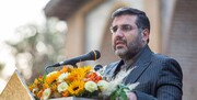 دولت برای تحقق گفتمان انقلاب باید به مسجد برگردد