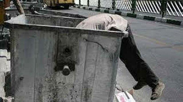 زخم زبالهگردی بر تن شهر/برای مدیریت پسماندها چه باید کرد؟