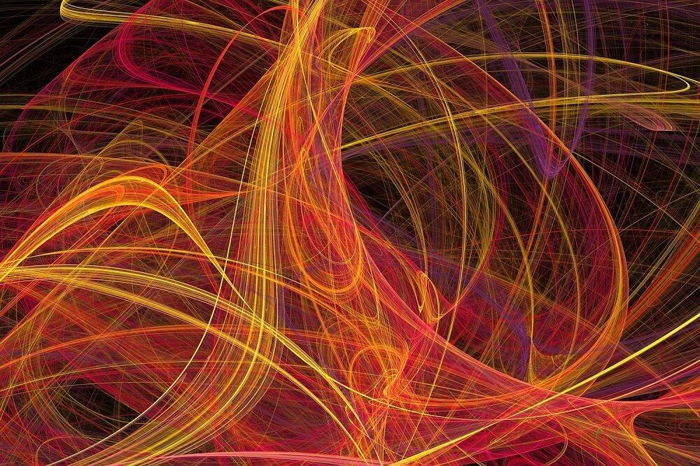 درک ساختار کوانتومی جهان با استفاده از نظریه ریسمان