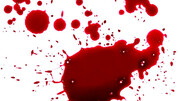 پلیس جنت آباد قاتل فراری را در لباس پلیس زمینگیر کرد