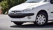 قیمت پژو ۲۰۶ در بازار امروز ۳۰ مهر ۱۴۰۰/ آخرین جزییات آزادسازی واردات خودرو