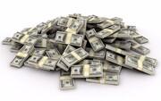 تصمیم سرنوشت ساز دولت برای ارز ۴۲۰۰تومانی
