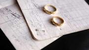 طلاق عجیب عروس جوان در ماه عسل از همسرش