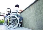 حضور جانبازان و معلولان در عرصه ورزش موجب ایجاد نشاط در جامعه میشود