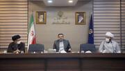وزارت ارشاد بر صرف بودجه فرهنگی دستگاههای دولتی نظارت میکند