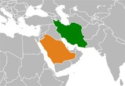موفق شدیم دیدگاههای تهران و ریاض را به هم نزدیک کنیم
