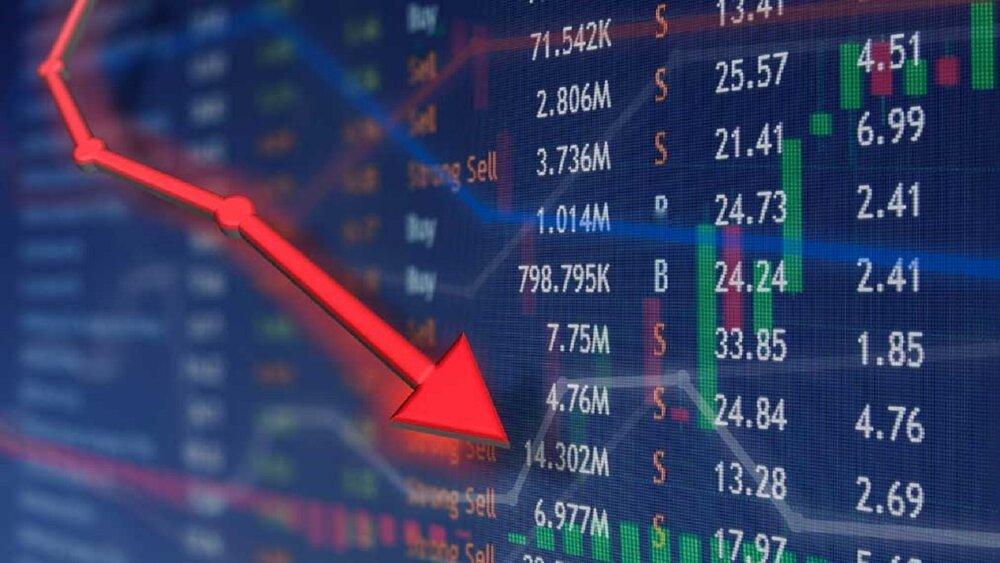 سنگینترین صفهای خرید و فروش سهام در یکم آبان ماه