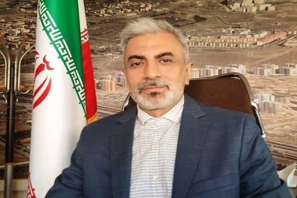 ثبتنام برای تهرانیها در نهضت ملی مسکن با 5 شهر باز