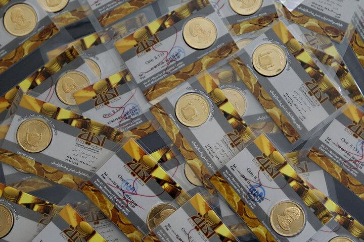 صعود قیمت سکه + آخرین نرخ طلا و سکه