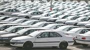 قیمت خودرو در بازار آزاد امروز ۲ آبان۱۴۰۰