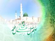 اعجازی که دشمنان پیامبر اسلام(ص) را انگشت به دهان کرد / امام صادق (ع) چه انتظاری از شیعیان دارد؟