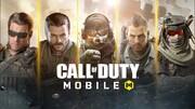 راهنمای بخش Clan Wars بازی Call of Duty نسخه تلفن همراه
