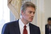 روسیه نمیتواند مانع پیوستن اوکراین به ناتو شود