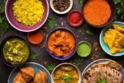 شورترین غذاها در کدام کشورها است؟