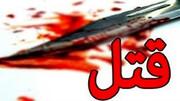 تصادف قاتل راننده تاکسی تهرانی در همدان رازش را فاش کرد