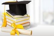 مدرک تحصیلی 70 درصد شاغلان غیر مرتبط با شغلشان است