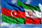 سفیر جدید جمهوری آذربایجان در ایران استوارنامه خود را تقدیم رئیسی کرد