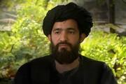 استقبال طالبان از اظهارات پوتین