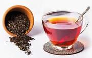 چای سیاه و فواید نوشیدن آن